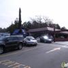 Lafayette Car Wash Detail Center