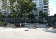 Garage Doors and Gates by Ramirez - Davie, FL