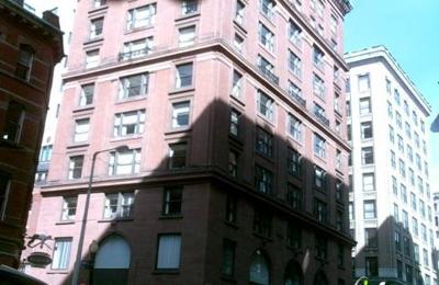 Lonney Cohen & Aisenberg LLP - Boston, MA