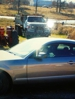 2004 Mustang  rebuilder