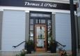 O'Neill Real Estate - Mashpee, MA