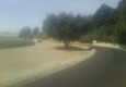 Wenger Paving - Santa Cruz, CA