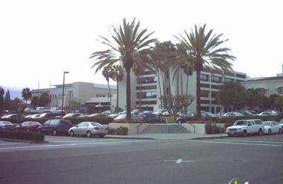 Orange County Thoracic & Cardiovascular Surgeons - Laguna Hills, CA