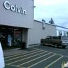 Chuck Colvin Ford Nissan
