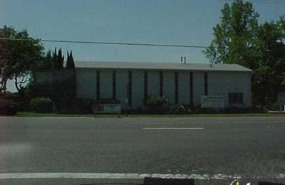 Smallville Preschool - Carmichael, CA