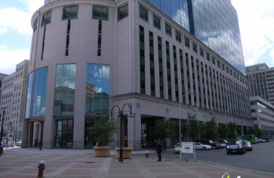 Beckman Coulter Inc 10 Exchange Pl Ste 1010, Jersey City, NJ 07302