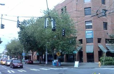 Kaiser Permanente 310 15th Ave E, Seattle, WA 98112 - YP com