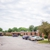 Pickett Care and Rehabilitation Center