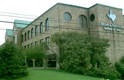 Claims Advocate Services Inc - San Antonio, TX