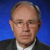 Douglas Pyle - Ameriprise Financial Services, Inc.