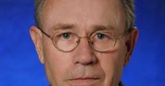 Kevin Bush - Ameriprise Financial Services, Inc. - Toledo, OH