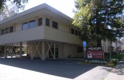 Bay Valley Medical Group - Danville, CA