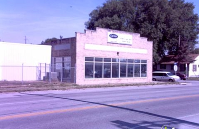 Automatic Climate Control Co - Saint Charles, MO