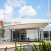 UH Euclid Health Center Laboratory Services