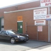 Greensboro Body Co