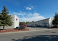 Village at Calais Apartments - Anchorage, AK
