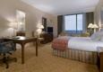 Hilton Indianapolis Hotel & Suites - Indianapolis, IN