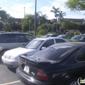 Asian Holistic Spa - Miami, FL