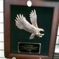 America's Trophy Co - Torrance, CA