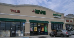 Payday loan midlothian il image 8