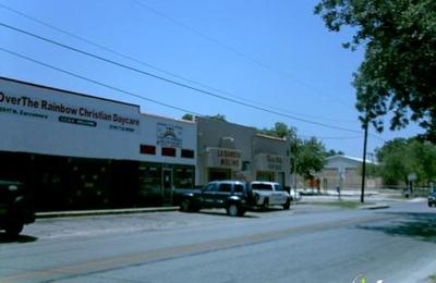 La Bandera Molino - San Antonio, TX