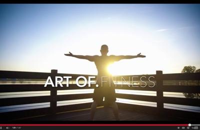 Art of Fitness - Orlando, FL