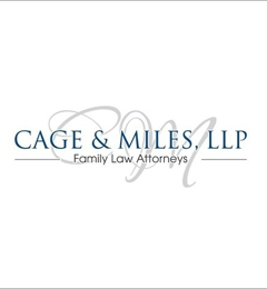 Cage & Miles, LLP - San Diego, CA