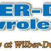 Wilber-Duck Chevrolet, Inc.