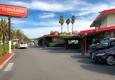 Econo Lodge Inn & Suites Oakland Airport - Oakland, CA