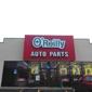O'Reilly Auto Parts - Glasgow, KY