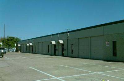 Total Sales Solutions - Richardson, TX