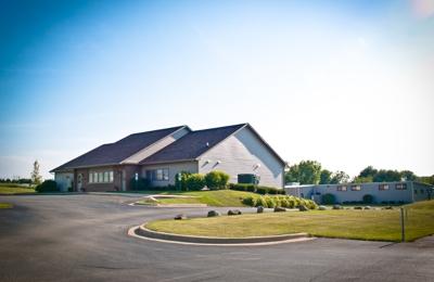 Dogwood Pet Hospital - Loves Park, IL