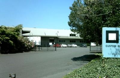 Northwest Paper Box Mfrs Inc - Portland, OR