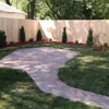 S & B Landscaping