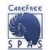 Carefree Spas Inc