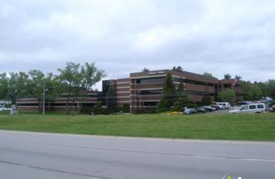 Lawerence M Elkus PC - Farmington Hills, MI