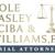 Cole, Easley, & Sciba P.C.