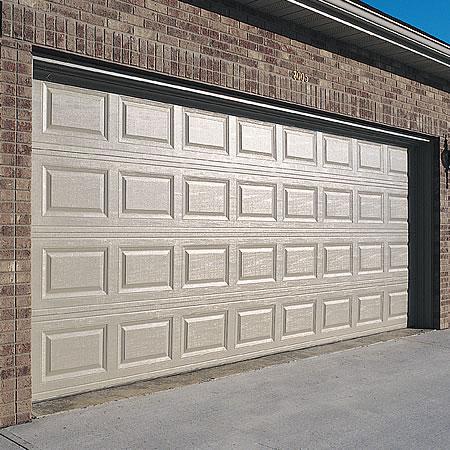 & All Counties Garage Door Sales And Service Emory TX 75440 - YP.com Pezcame.Com