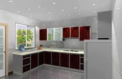 Swell Quesada Kitchen Cabinet 4579 E 10Th Ct Hialeah Fl 33013 Home Interior And Landscaping Ponolsignezvosmurscom