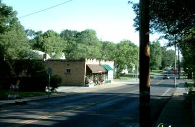 The Jeweled Cottage, LLC - Saint Louis, MO