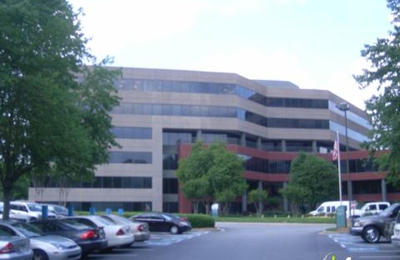 Georgia Retina Surgery Center - Atlanta, GA