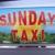 Sunday Taxi