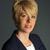 Melissa Izatt - COUNTRY Financial Representative