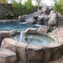 Meridian Custom Pools Inc. - Wildomar, CA