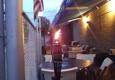 Rinconcito Paisa - Staten Island, NY