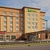 Holiday Inn Louisville Airport South