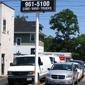Westchester Car Rentals