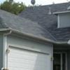 John Haley #1 Roofer