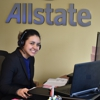 Allstate Insurance Agent Joelle Cole