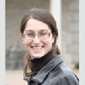 Yana Veyberman Ignatovich, MD - Rochester, NY